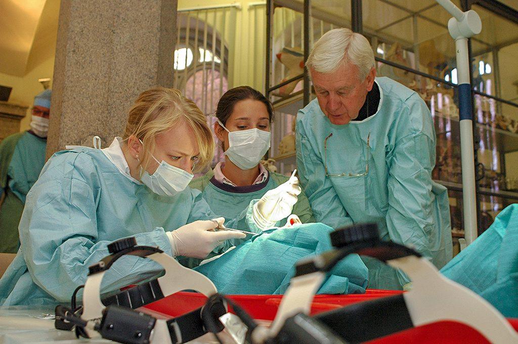Sternsaal-Anatomie-Charite-2010-HNO-Workshop-(18)