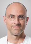 PDr. Andre Zakarneh