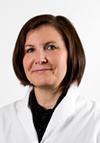 Dr. Annett Wendisch