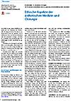 Henriette Hirschfeld-Tiburtius: Deutschlands erste Zahnärztin