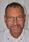 Prof. Dr. Hans Behrbohm