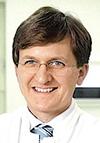 Prof. Dr. Oliver Kaschke