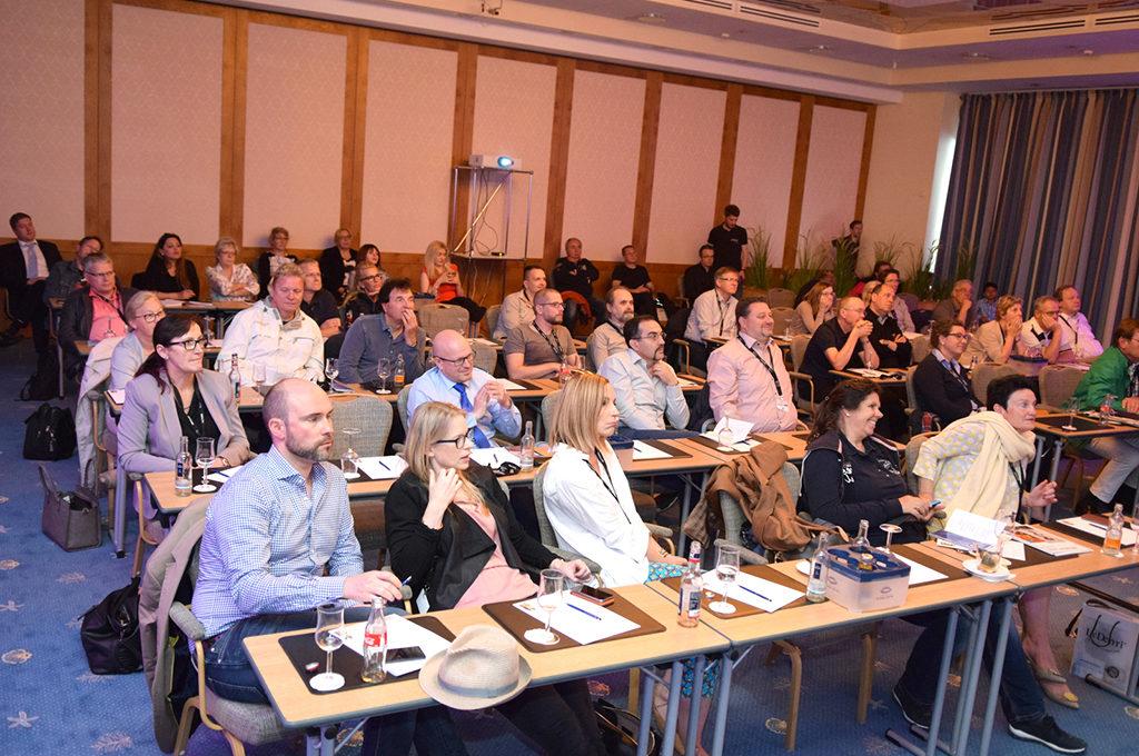 Ostseekongress_DSC_08_OMAG