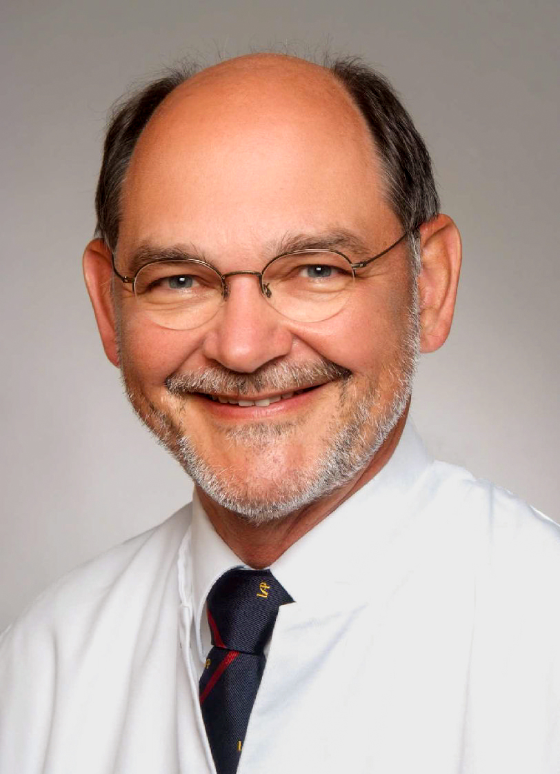 Prof. Dr. Tadeus Nawka