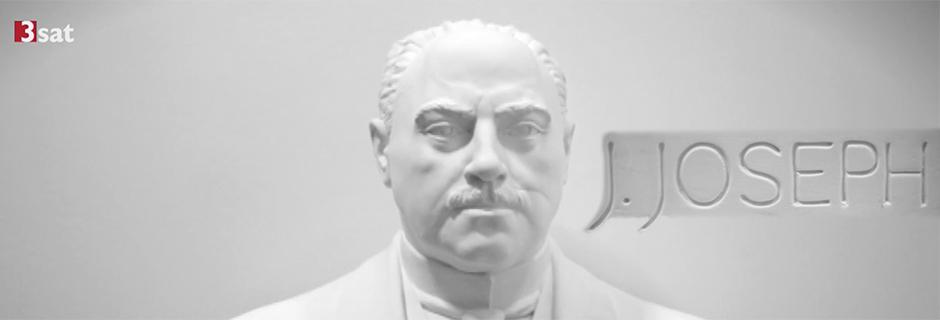 Pionier der plastischen Chirurgie
