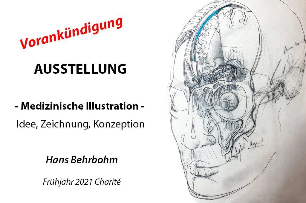 Ausstellung-medizinische-Illustration_2021